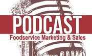 Podcast-cover-art-linkedin