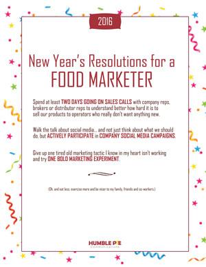 foodmarketers-resolutions-thumbnail