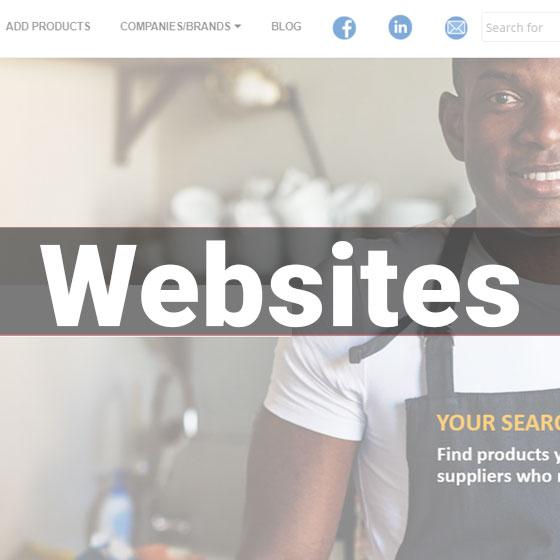 Websites_hero